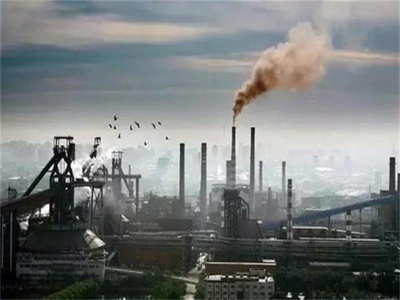 烟脱硫废水零排放与烟气脱重金属协同耦合技术